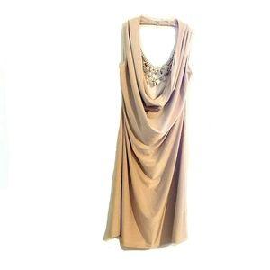 Dresses & Skirts - 💕Boston Proper - Sexy Dress